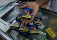 Près d'un million de préservatifs retirés du marché en Ouganda