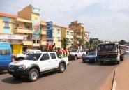La tumultueuse Bissau élit son président avec la crainte de l'après