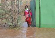 Des glissements de terrain font au moins 29 morts au Kenya