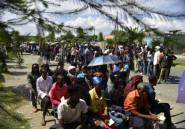 En Ethiopie, les Sidama votent