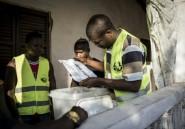 La Guinée-Bissau attend les résultats d'une présidentielle jugée régulière