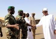 Au Mali, les limites de l'action politique face