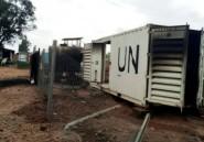 RDC: 19 civils tués dans un nouveau massacre près de Beni