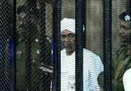 """Soudan: le parti de Béchir dénonce sa dissolution par un """"gouvernement illégal"""" (communiqué)"""