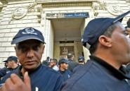 Algérie: un procès pour corruption d'ex-dirigeants et patrons ajourné