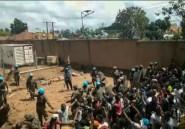 RDC: un manifestant anti-ONU tué par balle