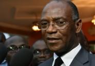 La militante Nathalie Yamb expulsée de Côte d'Ivoire