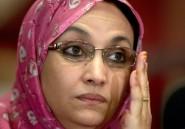 """La """"Gandhi du Sahara occidental"""" met en garde contre le risque de guerre"""