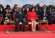 Gabon: l'ex-directeur de cabinet du président dans la tourmente d'une opération anticorruption