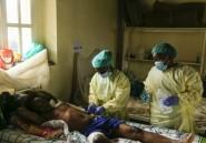 """""""Ils m'ont pourchassée en me découpant"""": en RDC, des rescapés des massacres témoignent"""