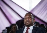 Kenya: le gouverneur de Nairobi arrêté pour malversations