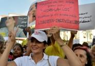 """Maroc: une pétition déposée au Parlement pour l'abrogation de lois """"liberticides"""""""