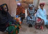 """Naufrage de migrants en Mauritanie: """"60 Gambiens morts, une tragédie nationale"""" (président gambien)"""