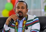 Abiy Ahmed, Premier ministre pressé de changer l'Ethiopie