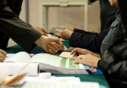 """Etudiants algériens en France: ils ne voteront pas pour un système """"pourri"""""""