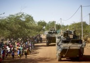 """Sahel: la France """"repensera son positionnement militaire"""" si certains """"malentendus"""" demeurent"""