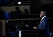 Botswana: un repenti du régime dénonce une fraude électorale piloté par le président