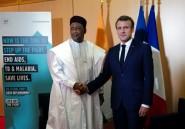 Sahel : Macron reporte le sommet de Pau