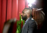 Angola: le fils de l'ex-président dénonce un procès politique
