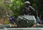 Le Niger et les pays sahéliens ébranlés par l'attaque jihadiste d'Inates