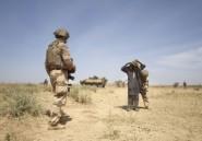L'inexorable plongée du Sahel entre les mains des groupes jihadistes