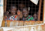 Ouganda: un réfugié sud-soudanais tué lors d'affrontements avec la communauté locale