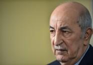 Algérie: Abdelmadjid Tebboune, apparatchik et ancien fidèle de Bouteflika