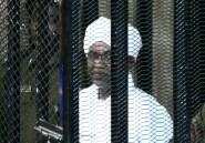 Soudan: Béchir condamné