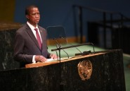 La Zambie souhaite le départ de l'ambassadeur américain après ses propos pro-gays