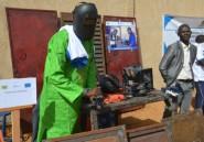 Niger: début d'une nouvelle vie pour une centaine de repentis de Boko Haram