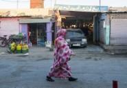 Sahara occidental: ouverture de la première représentation diplomatique étrangère