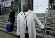 """Belgique: l'heure du verdict pour un Rwandais accusé de """"crime de génocide"""""""