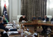Libye: Tripoli ouvre la voie