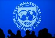 Le FMI approuve une ligne de crédits de 2,9 milliards de dollars pour l'Ethiopie