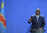 """RDC: un budget """"réaliste"""""""