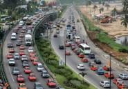 Un consortium français construira le métro d'Abidjan pour 1,36 milliards d'euros