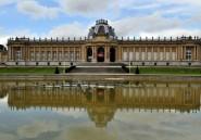 Le musée de l'Afrique centrale