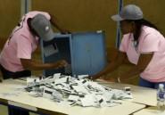 Législatives au Botswana: le recours pour fraudes de l'opposition rejeté par la justice