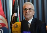 Libye: le GNA pourrait demander officiellement un soutien militaire turc