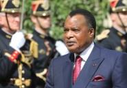 Congo: l'opposition pour une transition et une présidentielle en 2023 sans Sassou