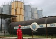 Congo: Pointe-Noire a toujours le blues malgré le pétrole qui coule
