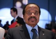 En 2020, le Cameroun et 16 autres pays africains fêtent 60 ans d'indépendance