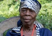 """Indépendance du Cameroun: sur les traces de la """"sale guerre"""" de l'armée française"""