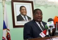 L'opposition du Mozambique dément tout rôle dans une récente série d'attaques