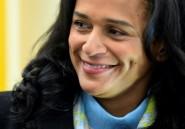 Angola: gel des comptes bancaires d'Isabel dos Santos et de son époux