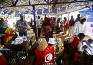 Soudan/Darfour: 18 morts dans le crash d'un avion militaire