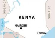 Kenya: les shebab attaquent une base militaire américano-kényane