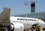 Roissy: un enfant retrouvé mort dans le train d'atterrissage d'un avion venant d'Abidjan
