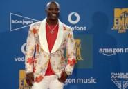Le rappeur Akon va investir dans un projet écotouristique au Sénégal