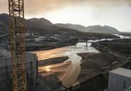 L'Ethiopie, en manque d'électricité, défend son barrage sur le Nil